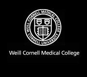 Weill Cornell