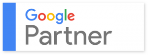Promediacorp is a Google Partner